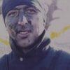 Seymur Qocayev