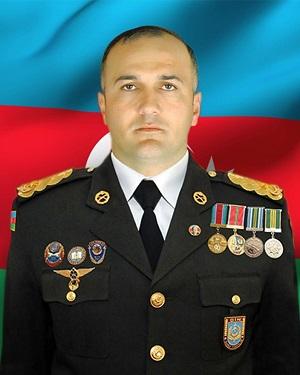 Şixamir Qaflanov