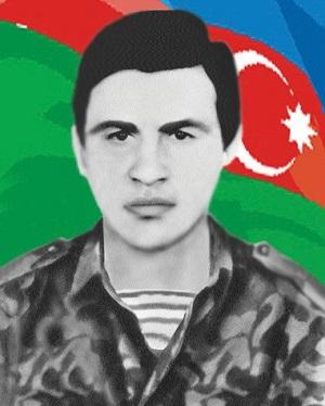 Şövqiyar Abdullayev