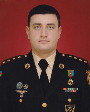 Surxay Noçuyev
