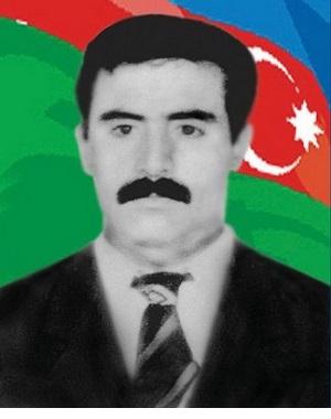 Tabil Həsənov