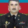 Telman Hüseynov