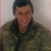 Vüsal Şahkərimov