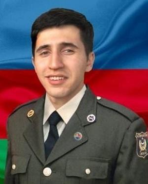 Ülvü Məmmədov