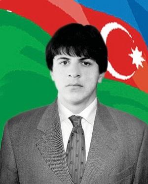 Valeh Müslümov