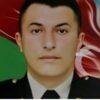 Vaqif İsmayılzadə