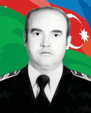 Viktor Seryogin