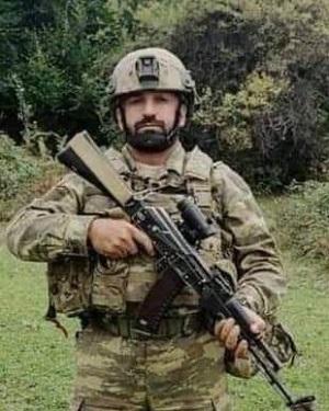 Yaşar Hüseynov