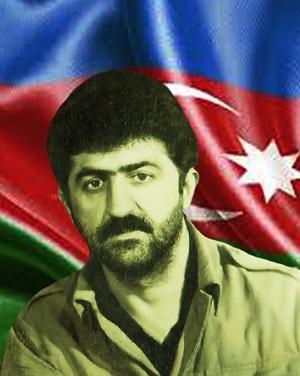 Yavər Həsənov