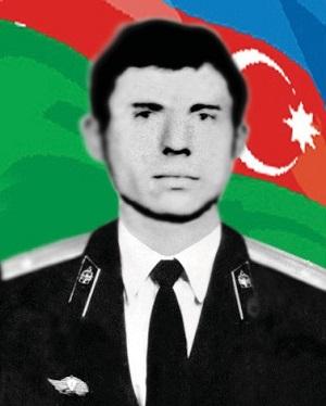 Yevgeni Karlov