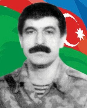 Yusif Mirzəyev