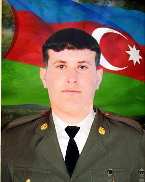 Anar Yusifov
