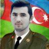 Əzim Həsənov