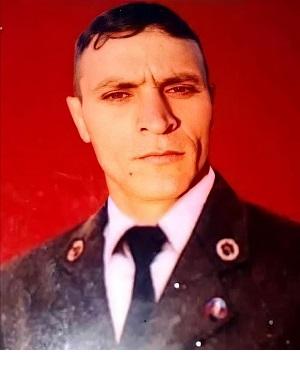 Elşən Məmmədov