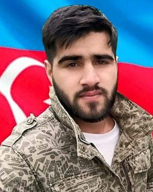 Famil Əlizadə