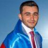 Fərmin Əliyev