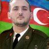 Murad Vəliyev