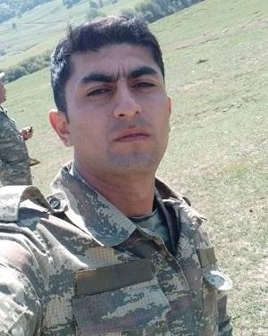 Nofəl Əlizadə