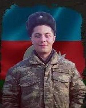 Ramal Məmmədov