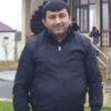 Seymur Abışov