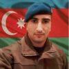 Tofiq Əmirli