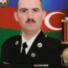 Zamanət İbrahimov
