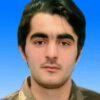 Asif Əhmədov