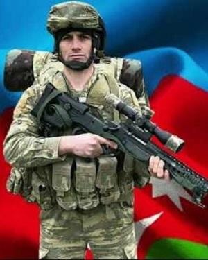 Elyar Vəliyev