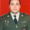 Ramiz Cəfərov