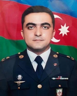 Abbas Qasımov