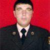 Elşad Abbaszadə