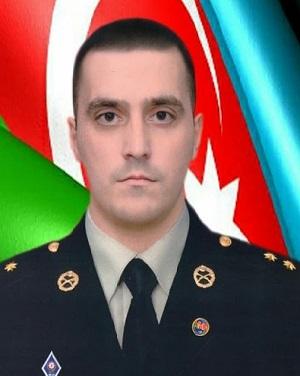 İmran Əliyev
