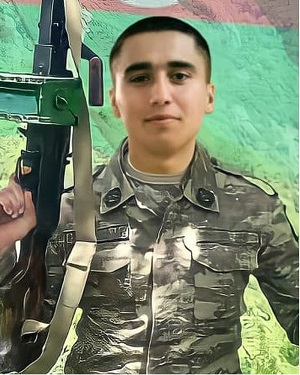 Elmar Əhmədov