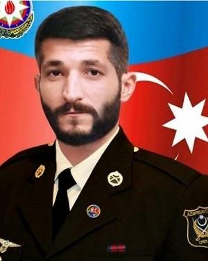 İsmayıl Qasımov